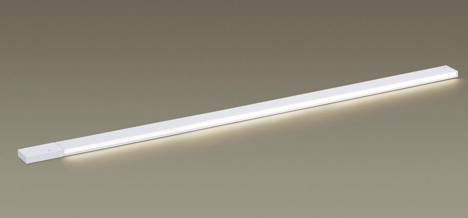 LEDスリムラインライト(電源投入)(温白色)LGB50934LE1(電気工事必要)パナソニックPanasonic