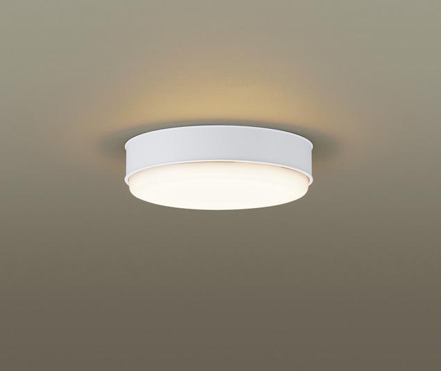 LEDパネルミナLGB51779LG1(電気工事必要)パナソニックPanasonic