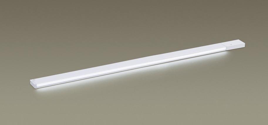 LEDスリムラインライト(電源投入)(昼白色)LGB51923LE1(電気工事必要)パナソニックPanasonic