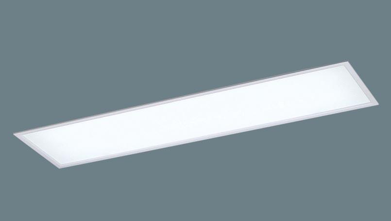 パナソニック (埋込)LEDベースライトLGB52063LE1直管32形×2(昼白色)(電気工事必要)Panasonic