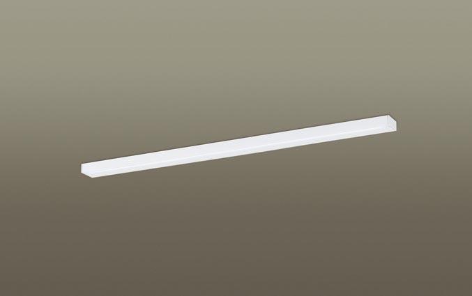 キッチンライト(L900)両面化粧LGB52206KLE1(電気工事必要)パナソニックPanasonic