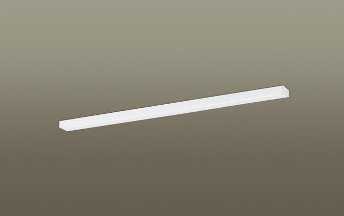 キッチンライト(L900)両面化粧LGB52208KLE1(電気工事必要)パナソニックPanasonic