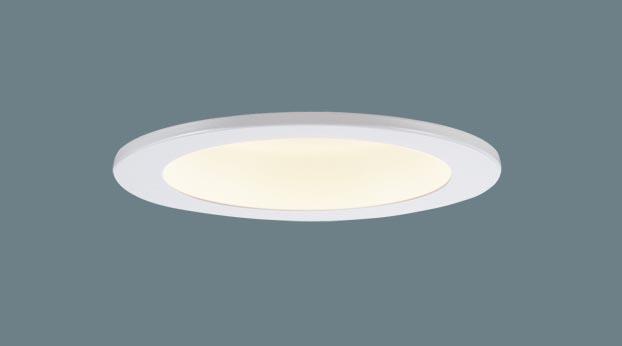 (ライコン別売)LEDダウンライト(調色)(集光)*LGB71070LU1(電気工事必要)パナソニックPanasonic