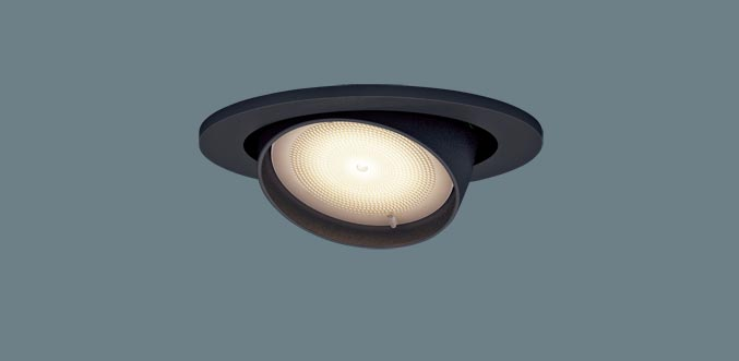 (ライコン別売)LEDダウンライトLGB73477LB1(電球色)(電気工事必要)Panasonicパナソニック