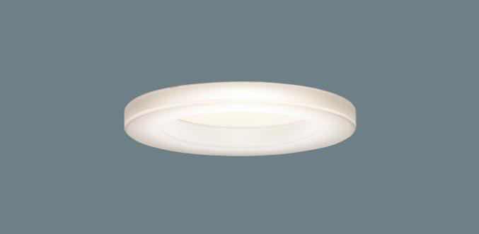 (ライコン別売)LEDダウンライトLGB74317LB1(電球色)(電気工事必要)Panasonicパナソニック