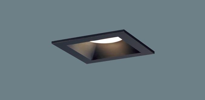 (ライコン別売)LEDダウンライトLGB74326LB1(電気工事必要)Panasonicパナソニック
