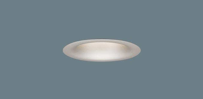 (ライコン別売)LEDダウンライト LGB77221LB1 (調光・温白色)(中角)(電気工事必要)パナソニック Panasonic