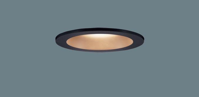 LEDダウンライト(光色切替)(集光)LGB78061LQ1(電気工事必要)パナソニックPanasonic