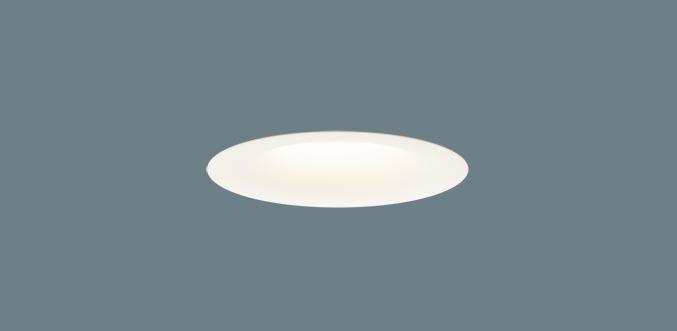 (ライコン別売)LEDダウンライト LGB78232LB1 (調光・電球色)(広角)(電気工事必要)パナソニック Panasonic