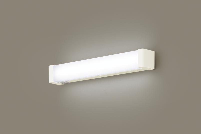 特別販売価格 LED多目的灯LGB85042LE1 Panasonicパナソニック 至高 新入荷 流行 電気工事必要
