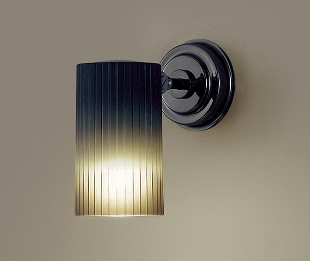 (直付)LEDスポットライト(電球色)LGB89251K(電気工事必要)パナソニックPanasonic