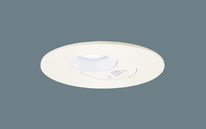 FreePa(ON/OFF型・換気扇連動型)トイレ用LEDダウンライトLGBC71693LE1(電気工事必要)Panasonicパナソニック