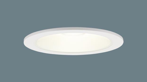 特別販売価格 LEDダウンライト 2020春夏新作 上質 電球色 LSEB5125LE1 LGD1200LLE1相当品 パナソニックPanasonic 電気工事必要