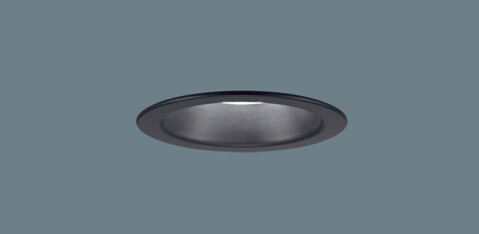 特別販売価格 LEDダウンライト LSEB9506LE1 LGD1101NLE1相当品 訳あり品送料無料 60形 売れ筋ランキング パナソニック 電気工事必要 拡散 Panasonic 昼白色