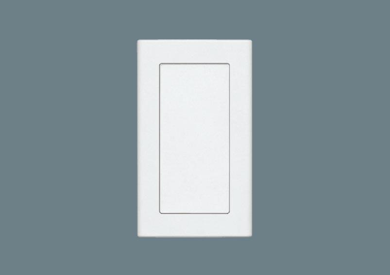 [電気工事必要]NK28692 ライトマネージャーSオプション(接点入力子器)パナソニックPanasonic