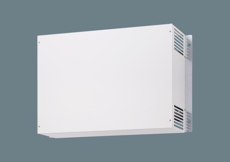 [電気工事必要]NQL69101 ライトマネージャーFx専用調光ボックス(6回路)パナソニックPanasonic