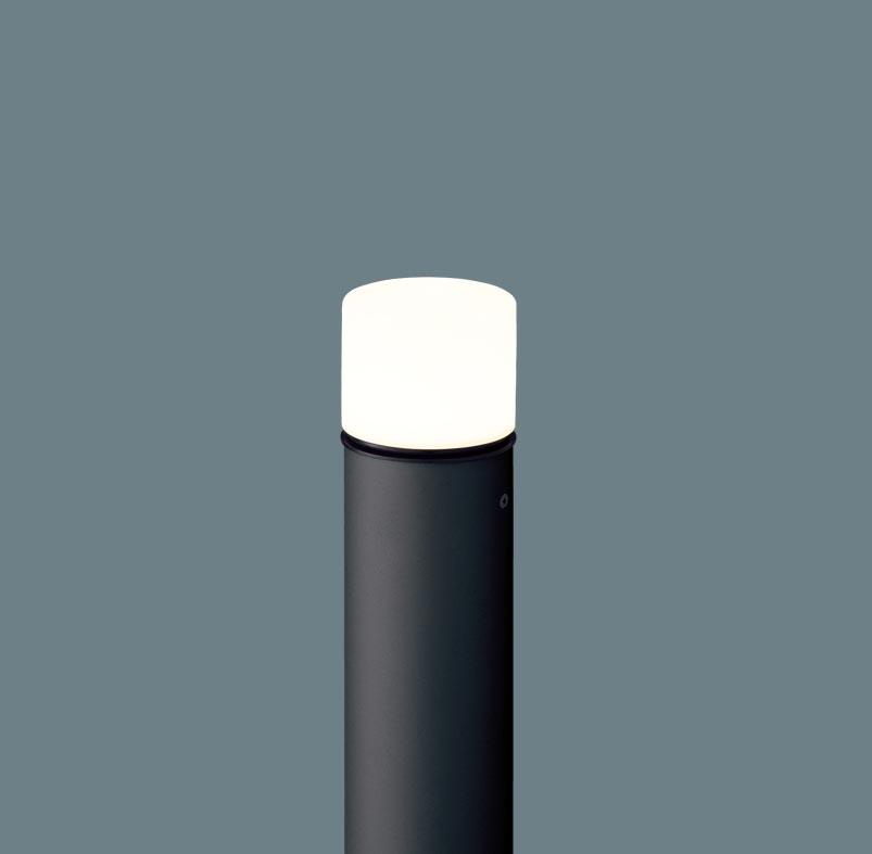 LEDエントランスライトXLGE5031BZ(*LGW45503Z+*HK25074)(オフブラック)(電気工事必要)Panasonicパナソニック
