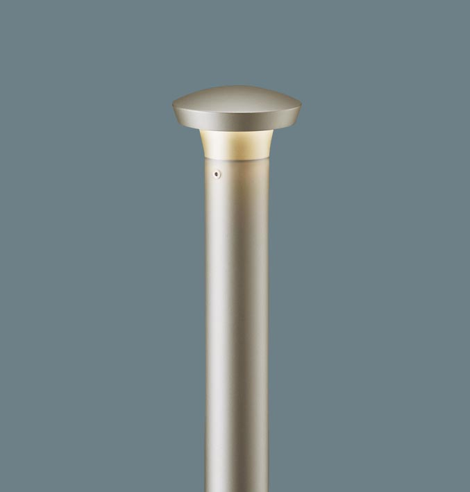 LEDガーデンライトXLGE7032LE1(LGW45703LE1+HK25402Y)(電気工事必要)パナソニックPanasonic