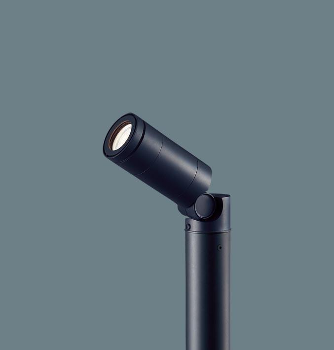 LEDガーデンライト XLGE7711LE1 (LGW40371LE1+HK25401B)(電気工事必要)パナソニック Panasonic