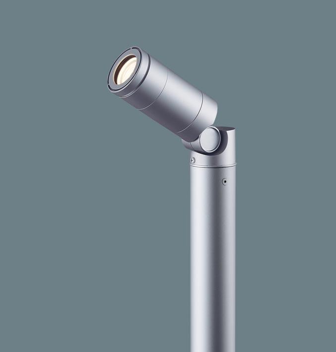 LEDガーデンライト XLGE7722LE1 (LGW40372LE1+HK25402S)(電気工事必要)パナソニック Panasonic