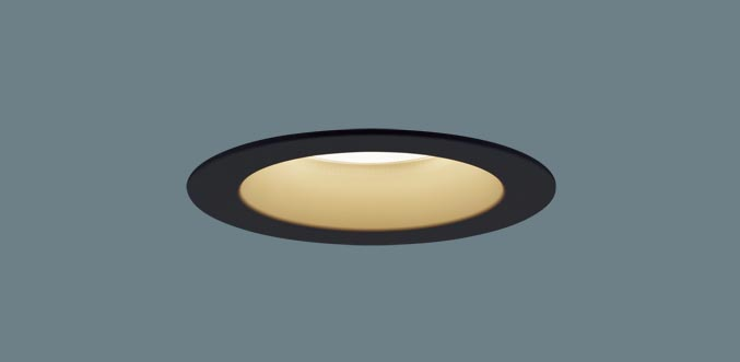 パナソニック LED ダウンライト LGB72527LB1 (200形)集光 (電球色)調光(電気工事必要)Panasonic