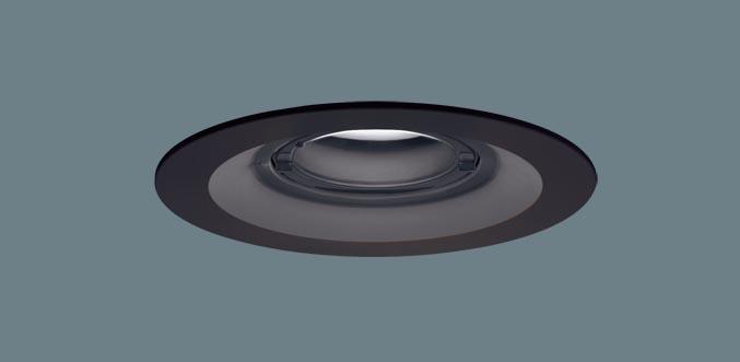 パナソニック 軒下用ダウンライト(防湿型・防雨型)XLGW73413CB1(本体:LGW79905+ランプ:LLD4000NCB1)LED(80形)拡散(昼白色)(電気工事必要)Panasonic