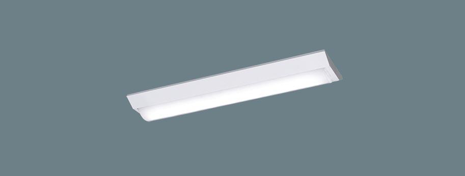 XLX230AELJLE9(電球色)(NNL2300ELJLE9+NNLK21515)直付LEDベースライト20形(電気工事必要)パナソニックPanasonic