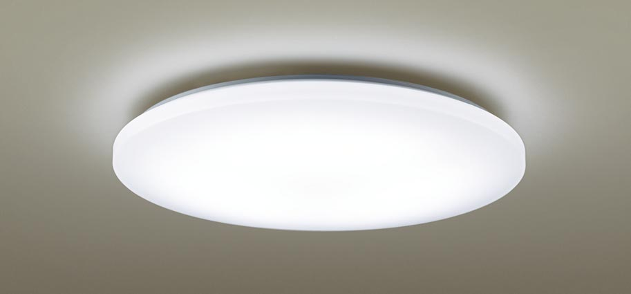 パナソニック シーリングライト LSEB1179 (8畳用)(調色)(カチットF)(LGC31120相当品)Panasonic