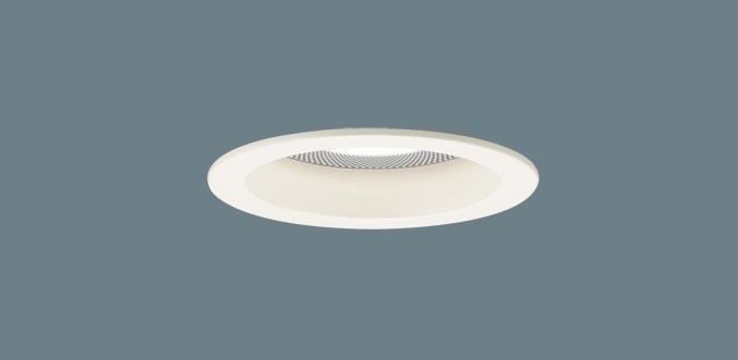 スピーカー付ダウンライト LGD1137LLB1 子器(60形)集光(電球色)(電気工事必要)パナソニックPanasonic