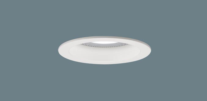 スピーカー付ダウンライト LGD1138VLB1 多灯用子器(60形)集光(温白色)(電気工事必要)パナソニックPanasonic