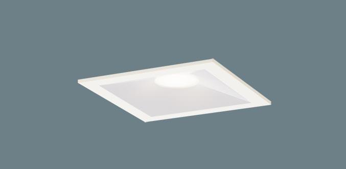特別販売価格 ダウンライト 直営限定アウトレット LGD1202VLE1 60形 温白色 電気工事必要 超歓迎された パナソニックPanasonic 拡散
