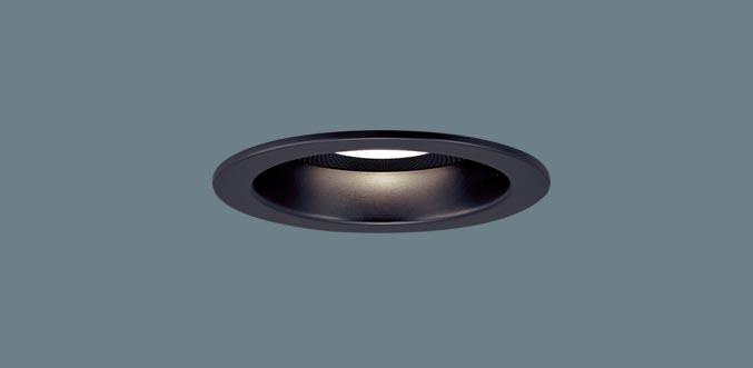 スピーカー付ダウンライト LGD3172LLB1 多灯用子器(100形)集光(電球色)(電気工事必要)パナソニックPanasonic