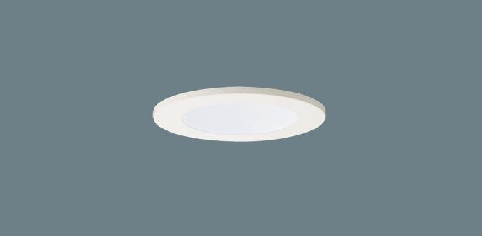 手数料無料 特別販売価格 ダウンライト 防雨型 LRD1016NLE1 60形 『4年保証』 昼白色 楕円配光 パナソニックPanasonic 電気工事必要