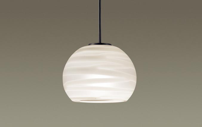 ペンダント(ダクトレール用) LGB11083LE1(LED) (60形) 温白色パナソニック Panasonic