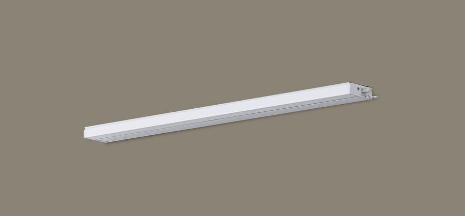 スリムラインライト LGB51331XG1(LED) (連結)温白色(電気工事必要)パナソニック Panasonic