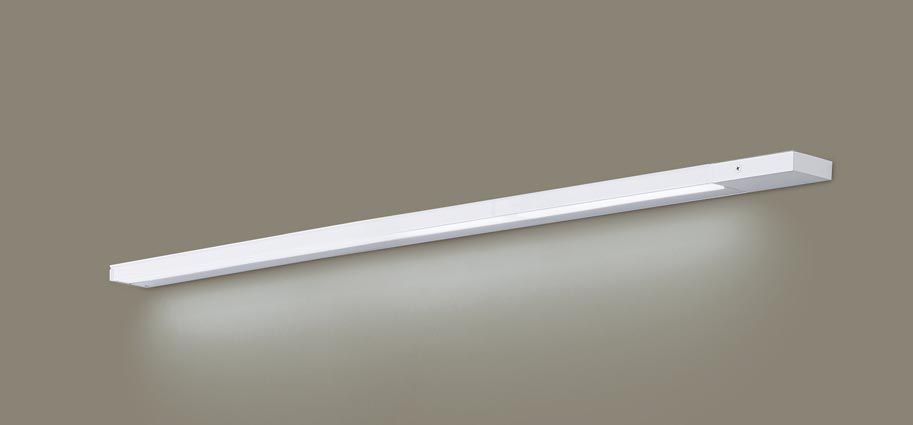 スリムラインライト LGB51345XG1(LED) (電源投入)昼白色(電気工事必要)パナソニック Panasonic