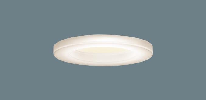 ダウンライト LGB71072KLU1(LED)(100形) (調色)集光(電気工事必要)パナソニック Panasonic