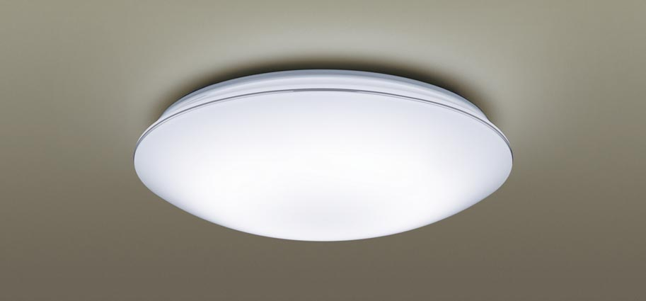 シーリングライト LGBZ3586(LED) 12畳用(調色)(カチットF)パナソニック Panasonic
