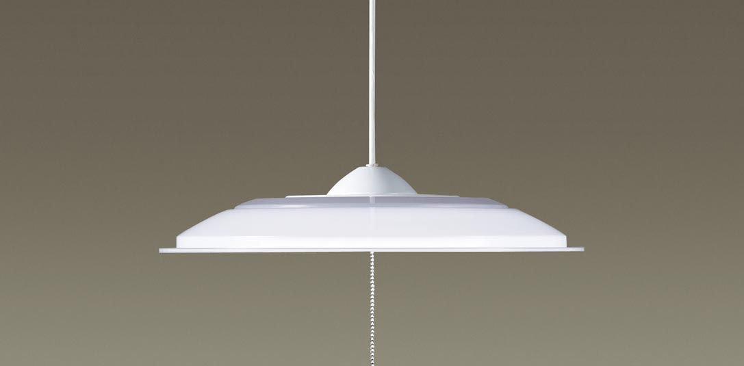 ペンダント LSEB3004LE1(LED) 12畳用(昼光色)(引掛シーリング方式)パナソニック Panasonic
