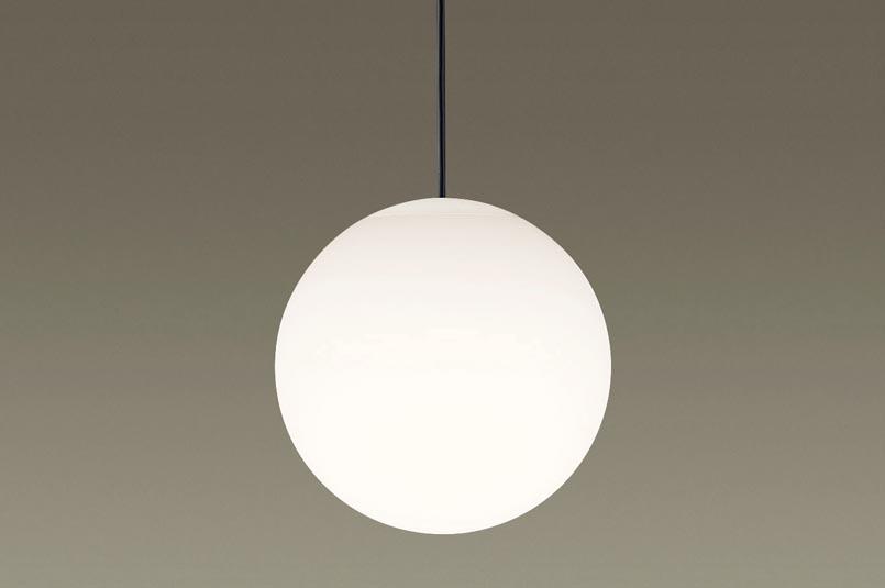 (半埋込)MODIFYモディファイ LEDペンダント LGB15041BZ (電球色)(電気工事必要)パナソニック Panasonic