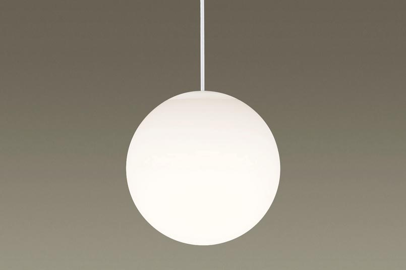 (半埋込)MODIFYモディファイ LEDペンダント LGB15041WZ (電球色)(電気工事必要)パナソニック Panasonic