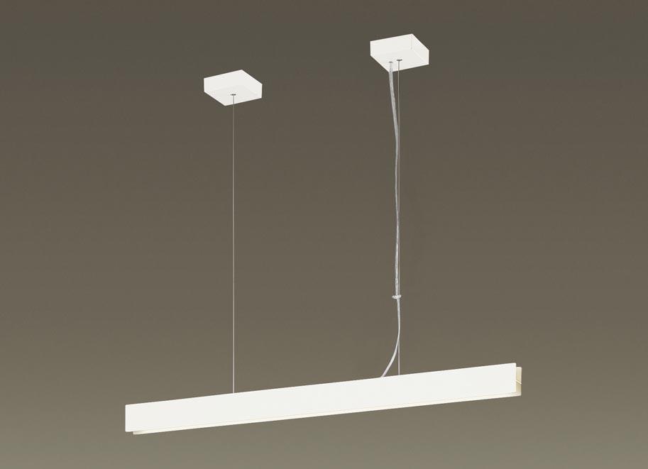 (ライコン別売)(直付)LEDペンダント(L900)LGB17081LB1(電気工事必要)パナソニックPanasonic