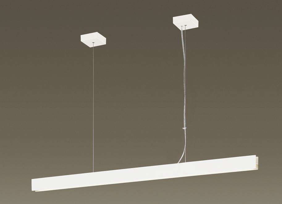 (ライコン別売)(直付)LEDペンダント(L1200)LGB17087LB1(電気工事必要)パナソニックPanasonic