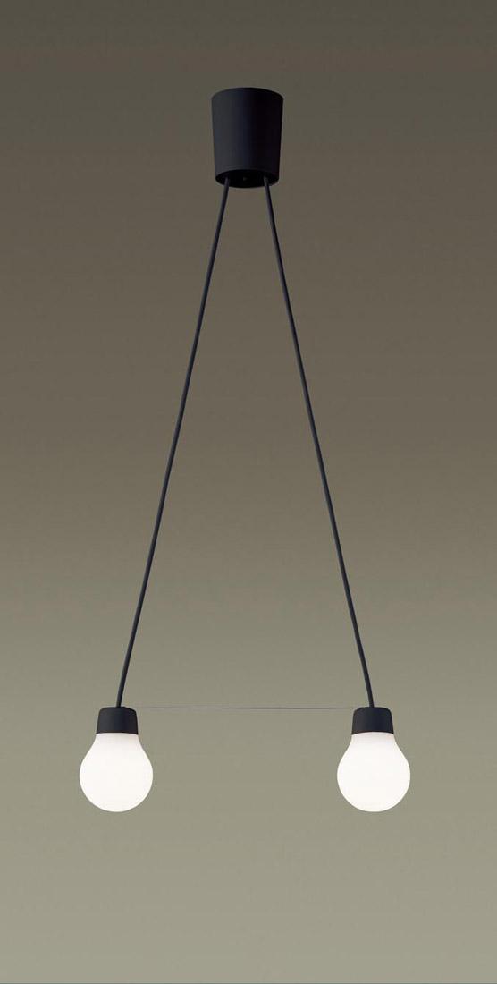 LEDペンダント LGB19229BCE1 (温白色)(引掛シーリング方式)パナソニック Panasonic