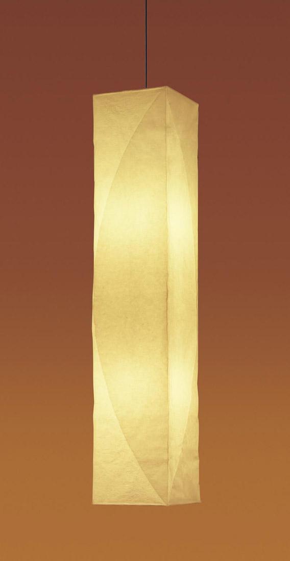 吹き抜け用LEDペンダント LGB19280K (電球色)(引掛シーリング方式)パナソニック Panasonic
