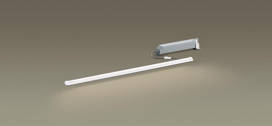 (ライコン別売)ラインライト(L600)グレアレスLGB50416KLB1(電気工事必要)パナソニックPanasonic