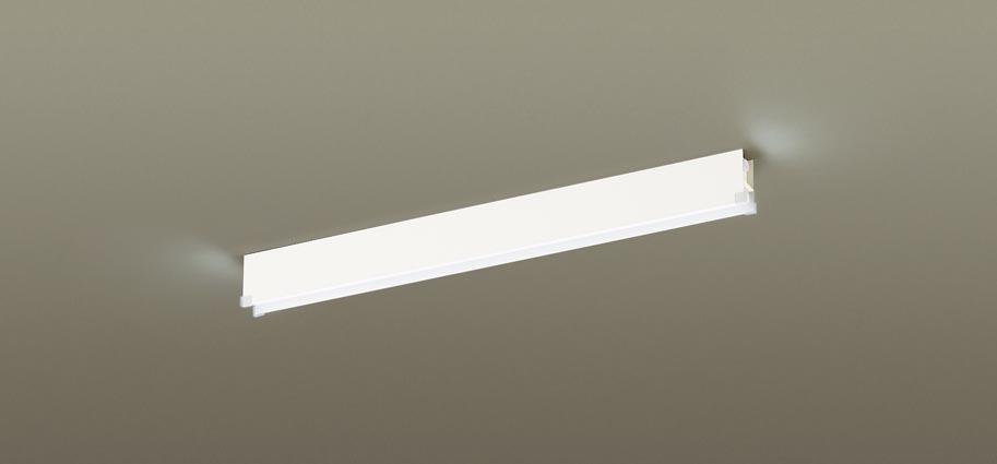 (ライコン別売)LEDラインライト両側遮光(昼白色)LGB50623LB1(電気工事必要)Panasonicパナソニック