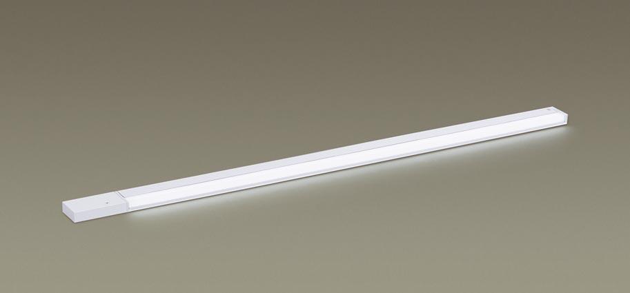 LEDスリムラインライト(電源投入)(昼白色)LGB50826LE1(電気工事必要)パナソニックPanasonic