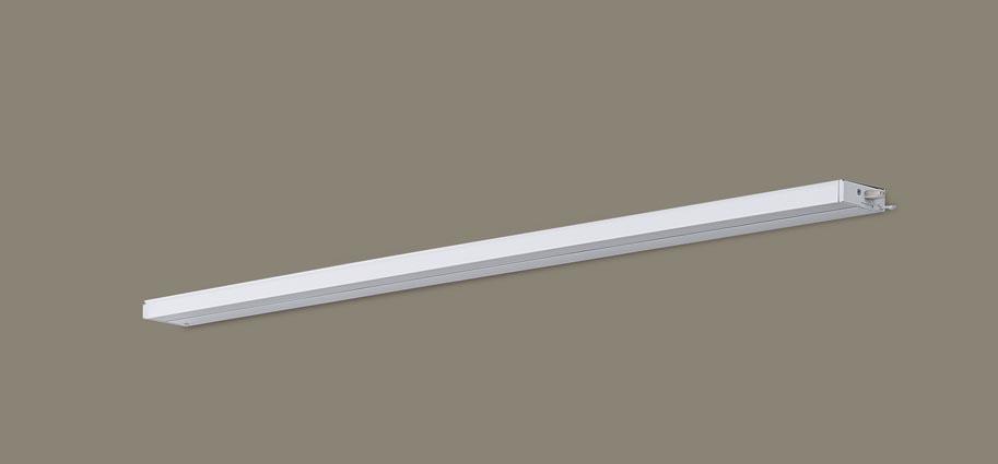 LEDスリムラインライト(連結)(電球色)LGB50875LE1(電気工事必要)パナソニックPanasonic
