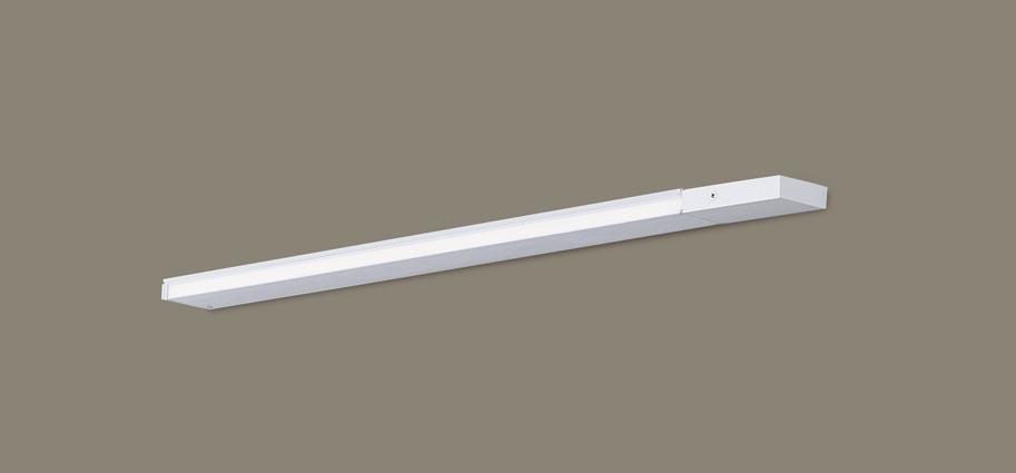 LEDスリムラインライト(電源投入)(温白色)LGB50917LE1(電気工事必要)パナソニックPanasonic